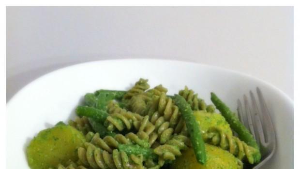 30 Tage vegan – Fazit 2. Woche