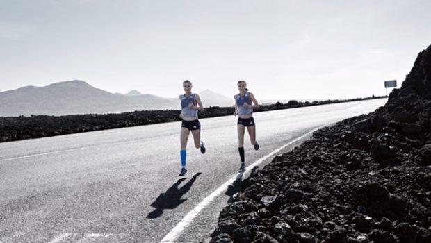 Im Test: Compression Socks Run & Walk