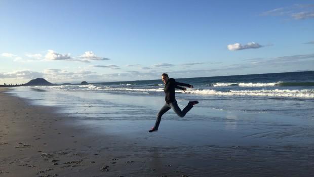 Neuseeland – fünf Highlights und unendliche Freiheit