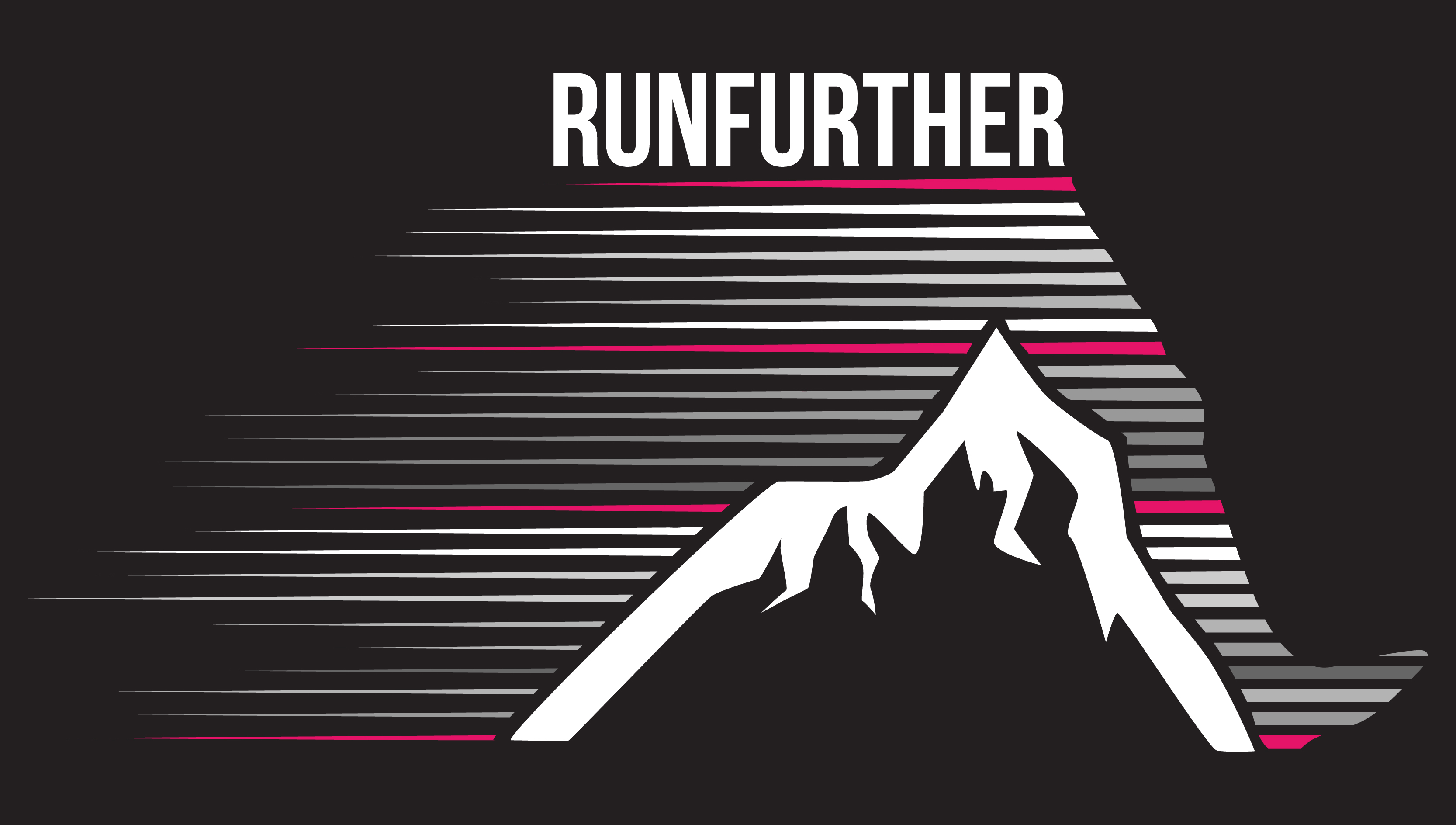 runfurther