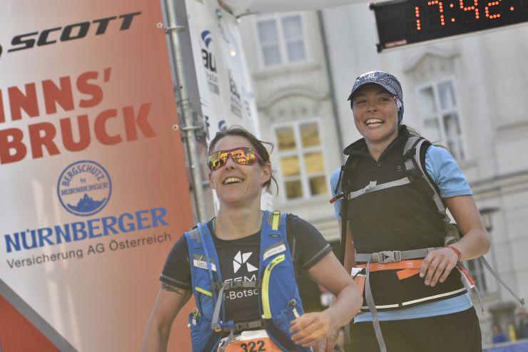 rueckblick 2016 ultra innsbruck 65 km