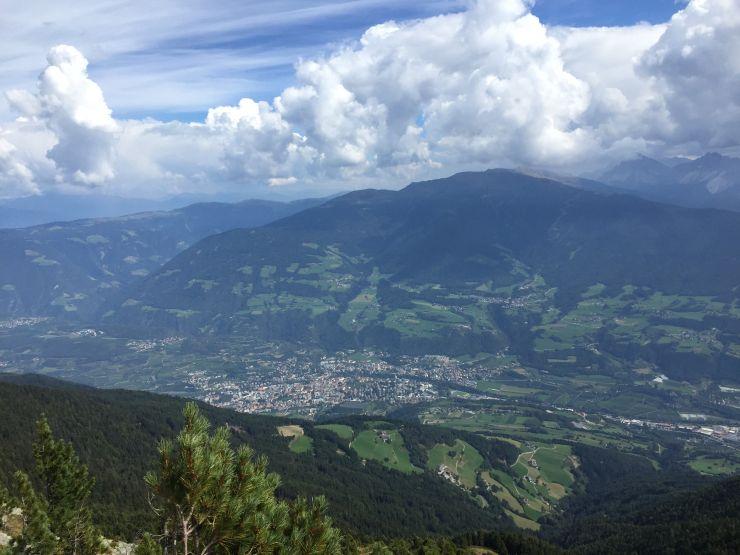rueckblick 2016 alpenueberquerung brixen