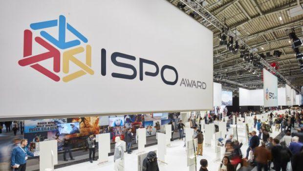 Die ISPO 2017 – Meine Highlights