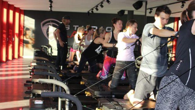 Lagree Fitness – Folter für die Muskeln