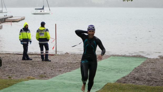 Mein erster Triathlon – mein Debüt am Tegernsee