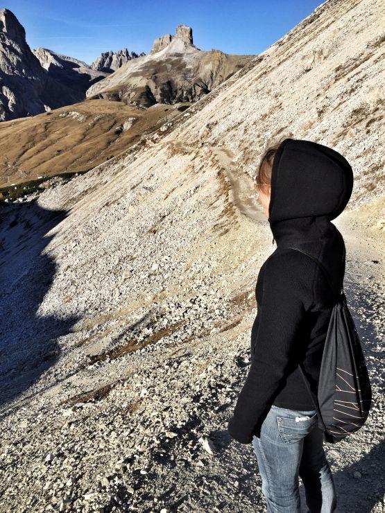Südtirol Auszeit