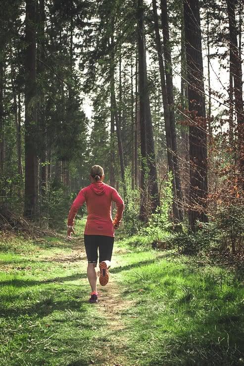 schneller laufen mit evalu