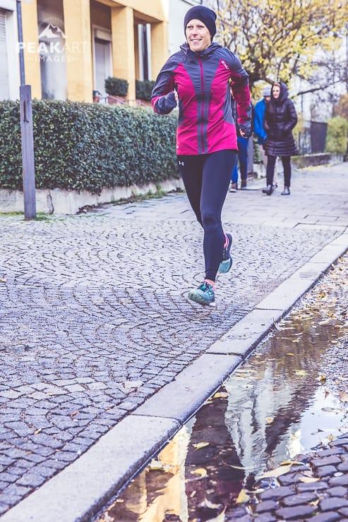 gesuender laufen vielfalt im training