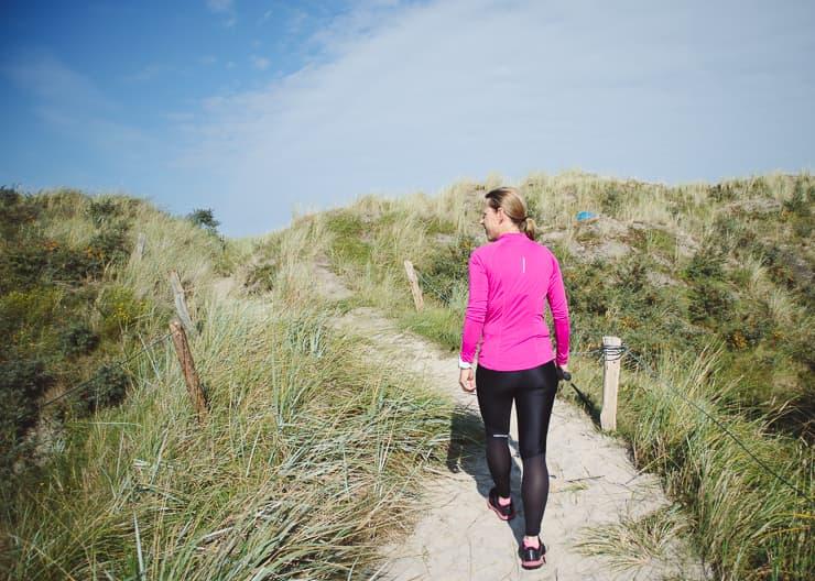 Ostfriesland reisen und erleben