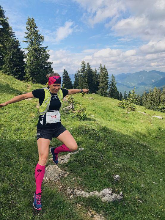 achensee trail hero trails