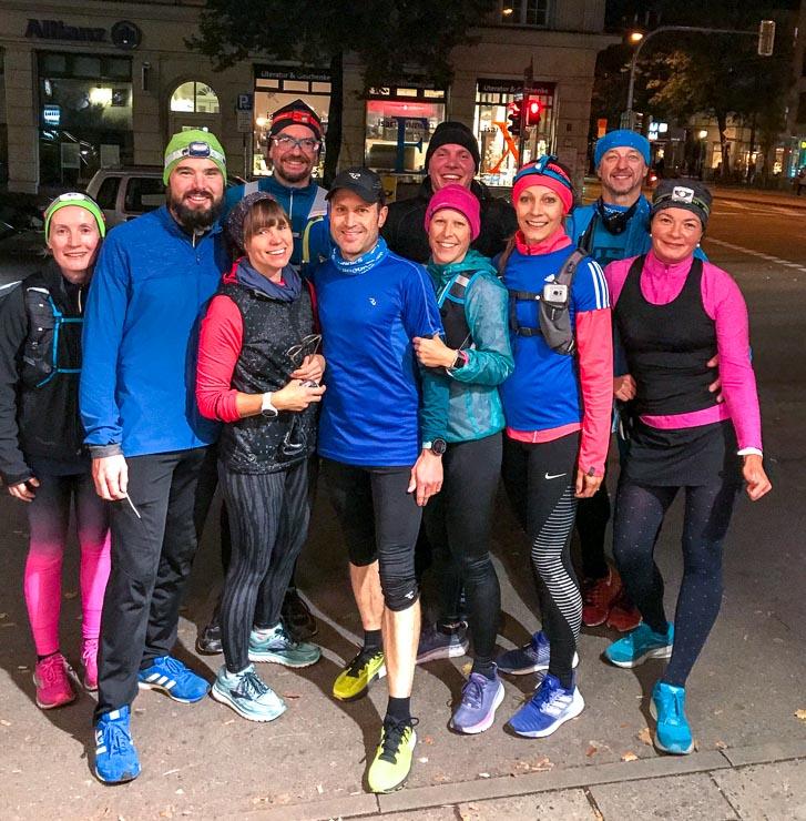 rueckblick 2018 laufgruppe
