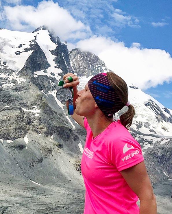 rueckblick 2018 grossglockner berglauf