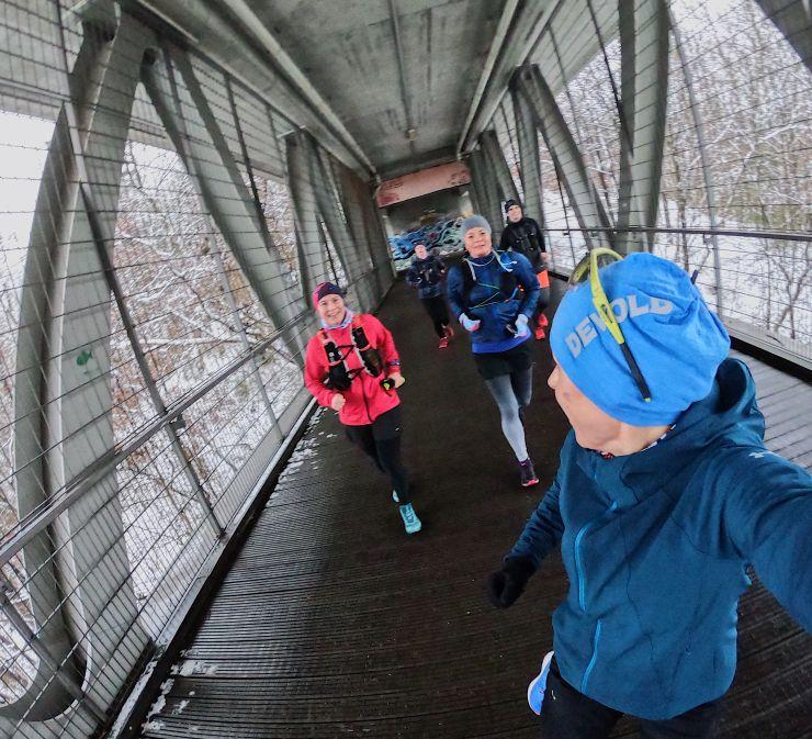 funchal marathon lange trainingslaeufe