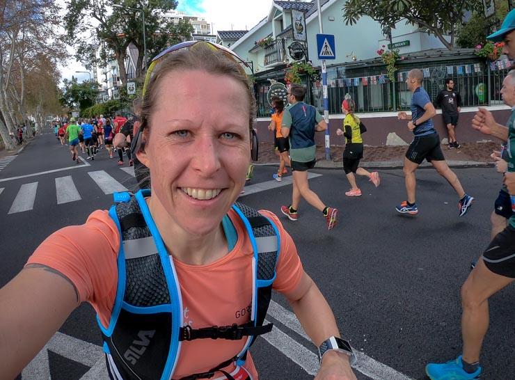 madeira marathon halbmarathon funchal