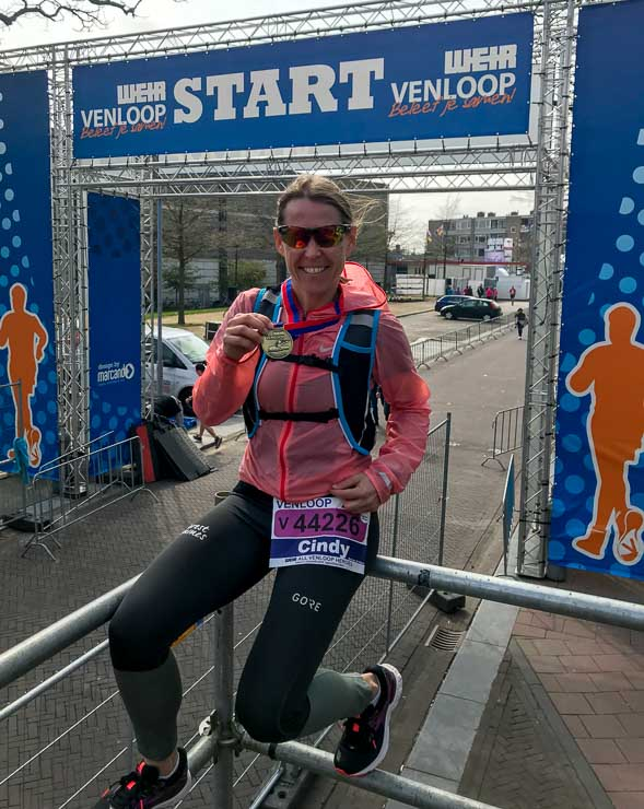 marathon krakau vorbereitung wettkampf
