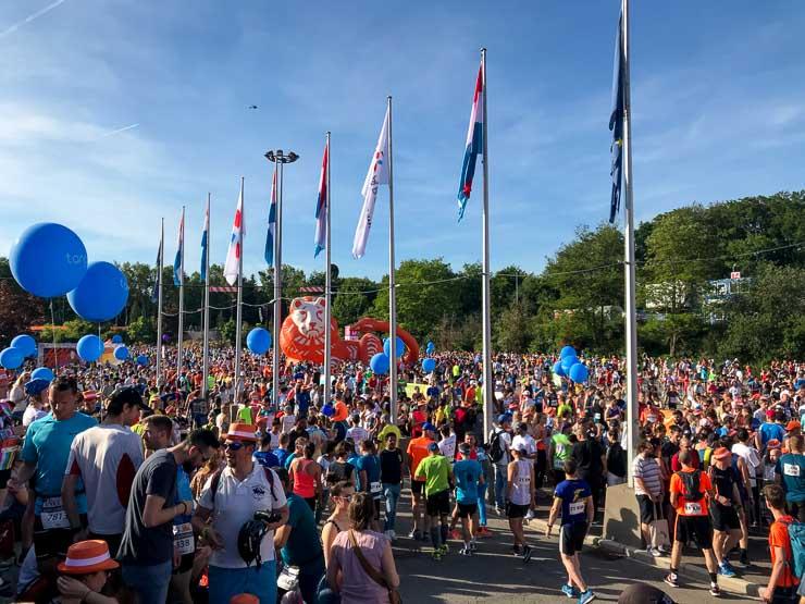 ing night marathon luxemburg expo