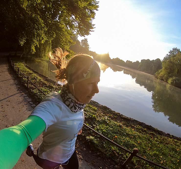 garmin forerunner 945 marathon trainingsplan