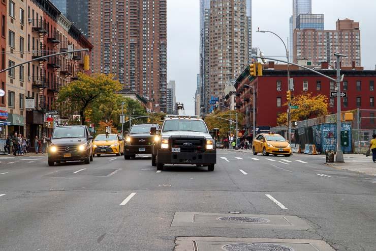 breite strassen new york