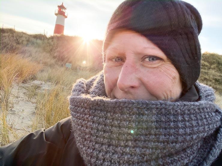 rueckblick 2019 glueckskind auf sylt
