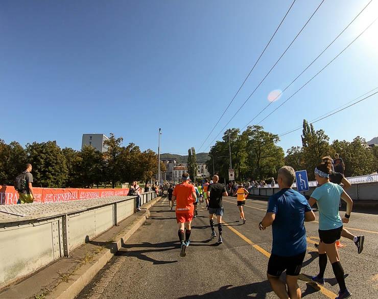 superhalfs halbmarathon prag