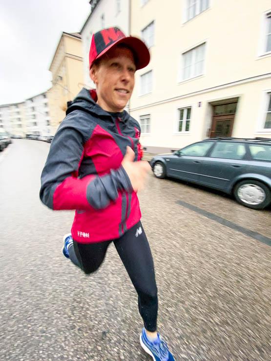 virtuelle laeufe im trend halbmarathon