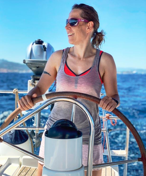 jahres rueckblick 2020 segeln probiert